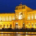 holfburg-visita-viena Hofburg: conociendo el Palacio Imperial