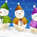 navidad Navidad por el mundo: curiosidades, tradiciones y costumbres
