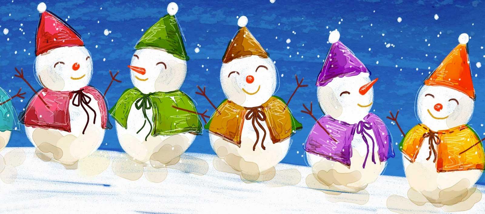 Navidad por el mundo: curiosidades, tradiciones y costumbres