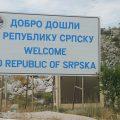 aventura-camino-a-bosnia Aventura de camino a Bosnia