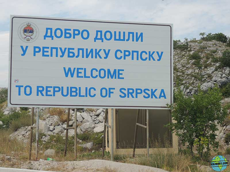 aventura-camino-a-bosnia
