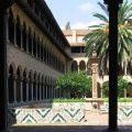 lugares-encanto-barcelona-pedralbes