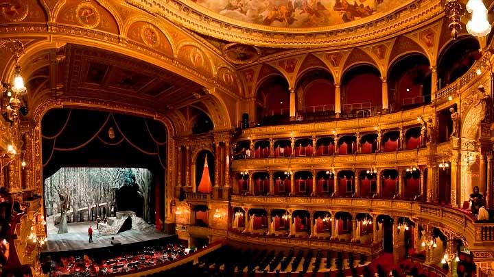opera-nacional-budapest Opera nacional de Budapest
