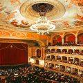 opera-nacional-budapest2 Opera nacional de Budapest