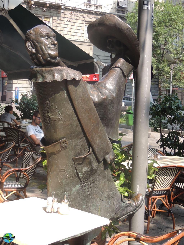 que-ver-budapest4 Mi viaje a Budapest – Opinión