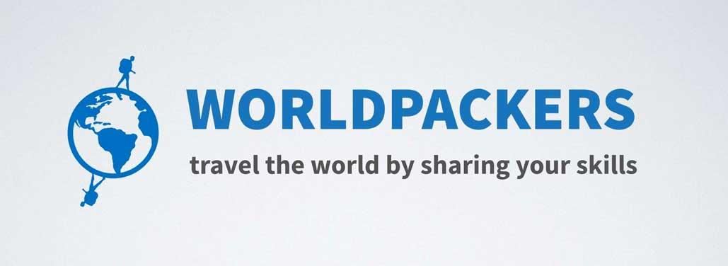 Worldpackers-portada Worldpackers – Alojamiento a cambio de trabajo