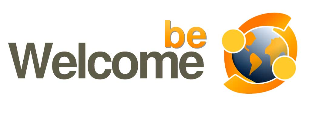 be-wellcome BeWelcome – Intercambiando hospitalidad