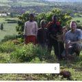 portada-wwooff Viajar trabajando en huertas orgánica – Wwoofinternational