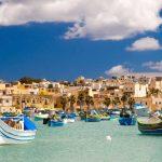 Consejos para ir a trabajar a Malta