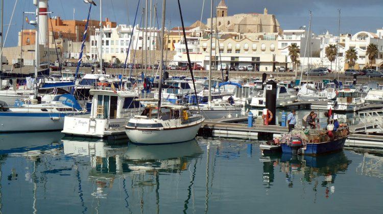Qué visitar en El Puerto de Santa María