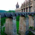 castillo-poenari-vlad Wallachia