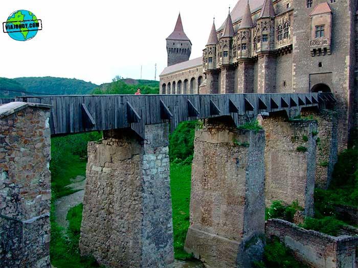 castillo-poenari-vlad