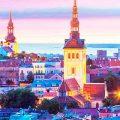 estonia Estonia