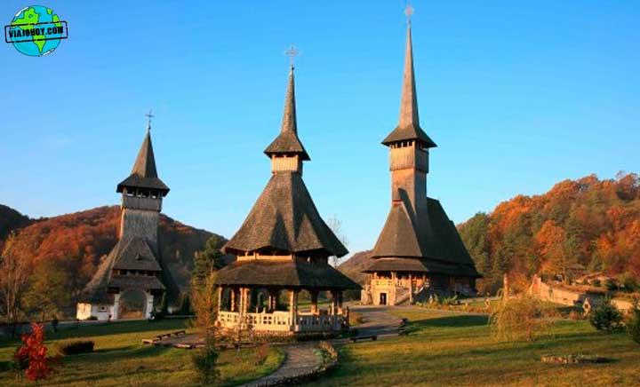 iglesias-de-madera-maramures
