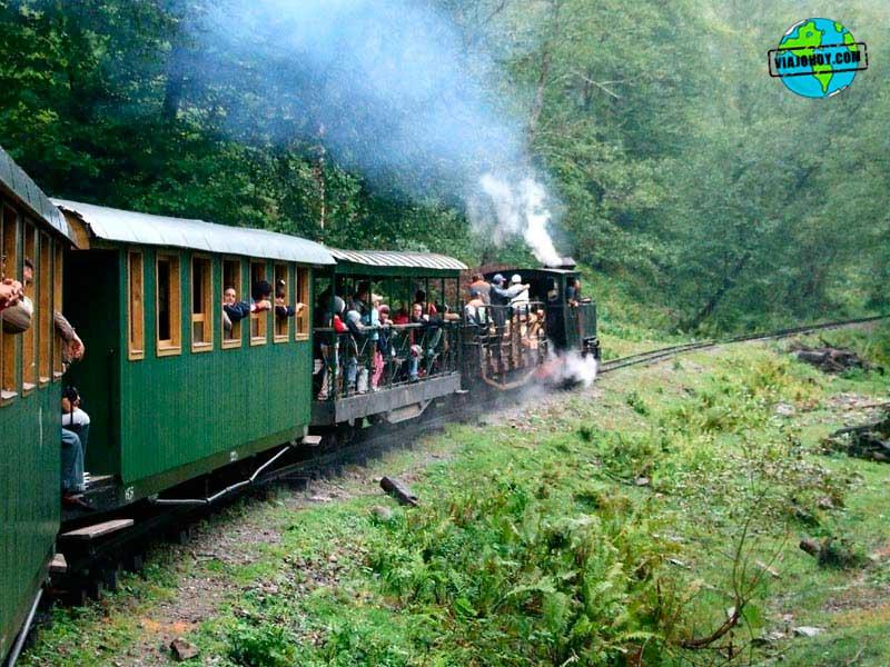 tren-vapor-rumania