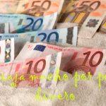 ¿Tienes que ser millonario para vivir viajando? ¿Tienes que ser millonario para vivir viajando?