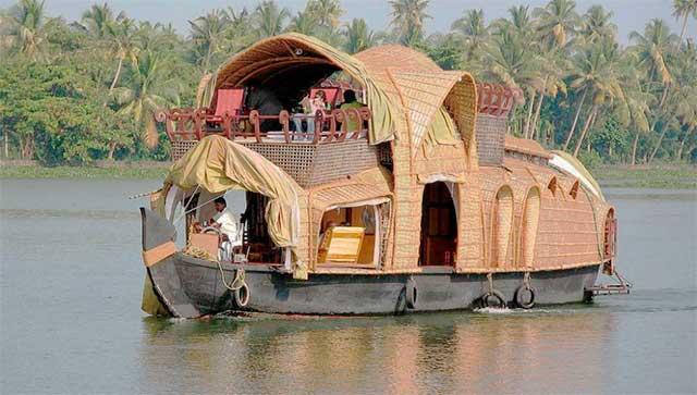 Porque deberías viajar a la India