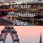 Qué hacer en Viena y sus alrededores Qué hacer en Viena y sus alrededores