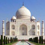 Porque deberías viajar a la India Porque deberías viajar a la India