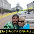 viajohoy-sofia-bulgaria Viajar muy barato destino Sofia Bulgaria