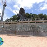 Visita Ao Nang, la playa de Krabi