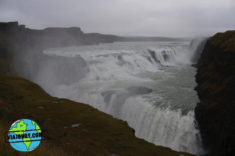 cascada-dettifos-islandia-viajohoy1 Mas de 10 razones por la que deberias visitar Islandia