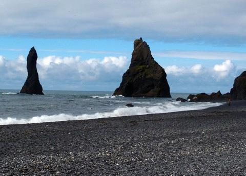 columnas-vik-islandia-viajohoy6 Mas de 10 razones por la que deberias visitar Islandia