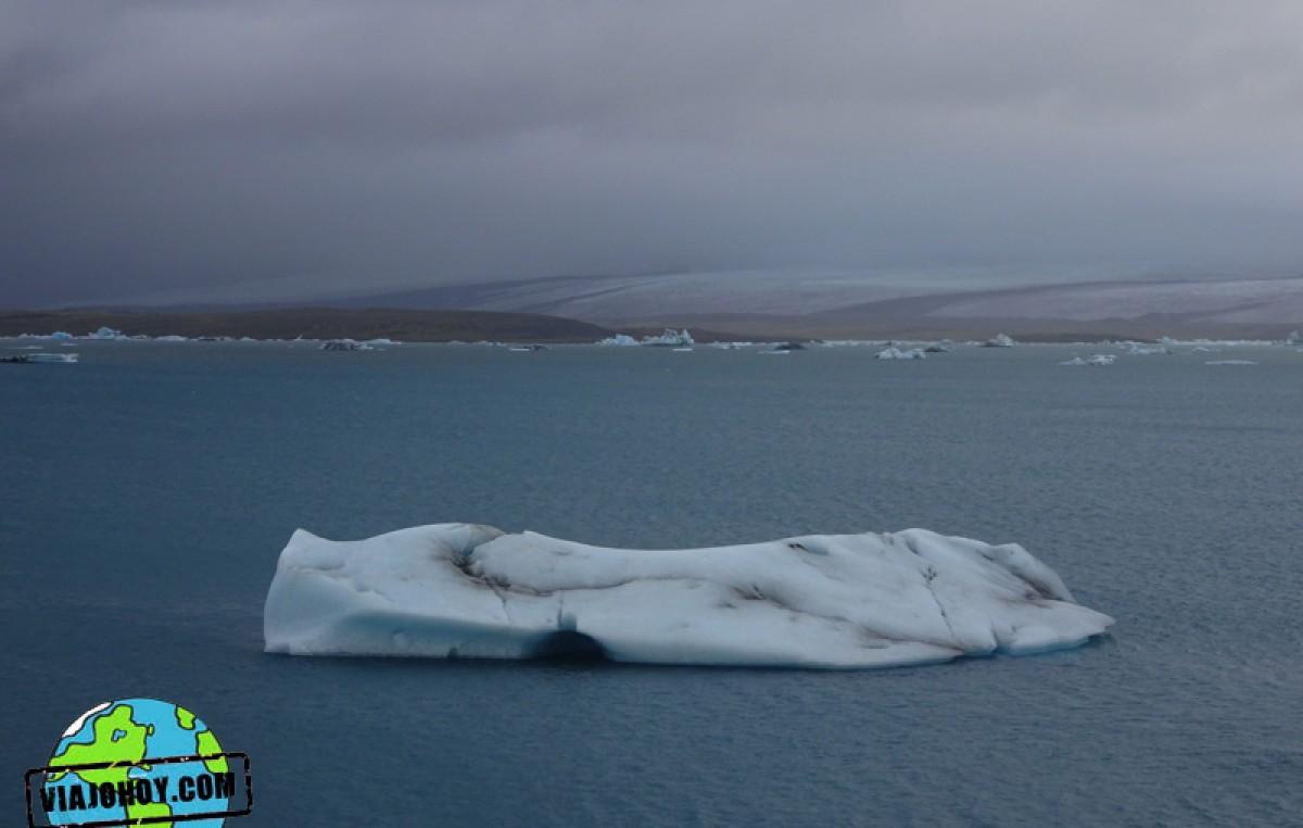 Mas de 10 razones por la que deberias visitar Islandia