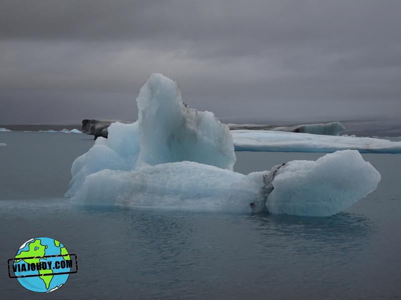 glaciares-islandia-viajohoy4 Impresionantes glaciares en Islandia