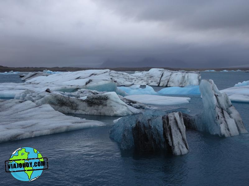 glaciares-islandia-viajohoy27 Impresionantes glaciares en Islandia