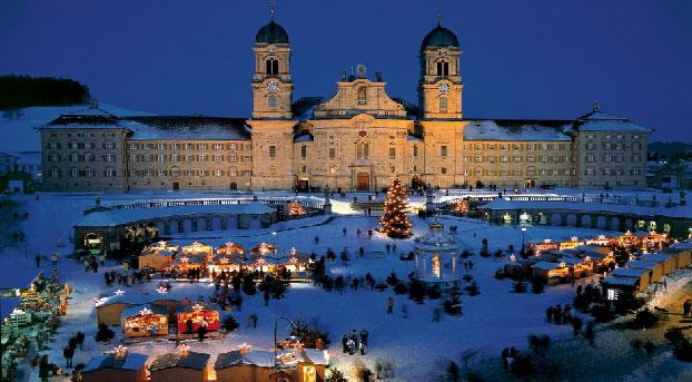 basilea-en-navidades-viajohoy-com Las luces en la Navidad en Basilea