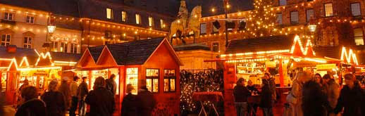 mercadillos-navidades-colonia-viajohoy-com Siete mercados de Navidad en Colonia