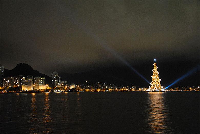 navidades-rio-de-janeiro-viajohoy-com Navidades en Río de Janeiro