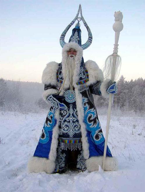 Ded-Moroz-moscu-navidad-viajohoy-com