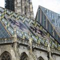 catedral-san-esteban-visita-viena